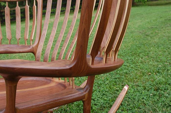 cadeira-balanc%cc%a7o-filhos-2a