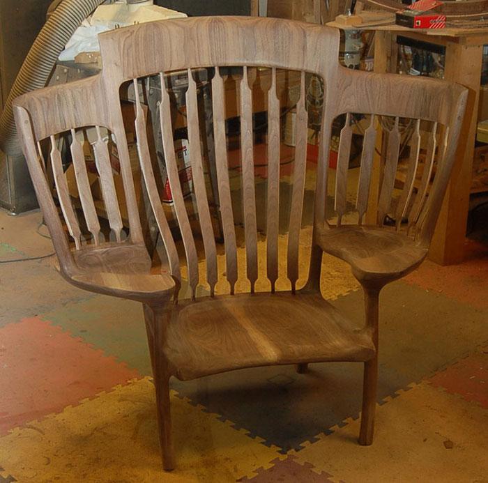 cadeira-balanc%cc%a7o-filhos-3a
