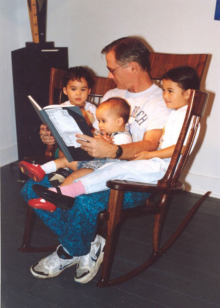 cadeira-balanc%cc%a7o-filhos-4a