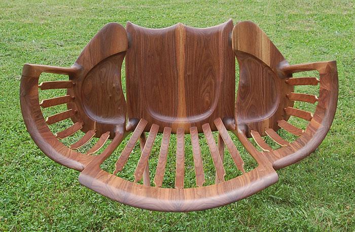 cadeira-balanc%cc%a7o-filhos-5a