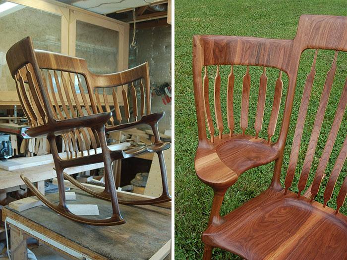 cadeira-balanc%cc%a7o-filhos-7a