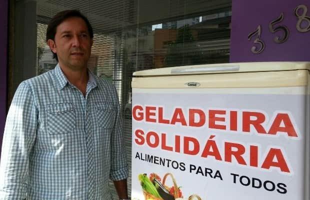 geladeira-solidaria