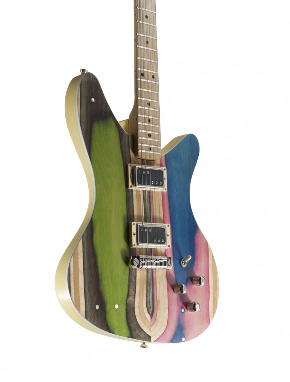 guitarras-feitas-de-Skate-11-580x764a
