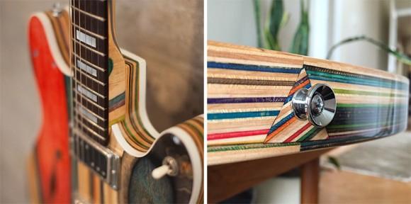 guitarras-feitas-de-Skate-3-580x288a