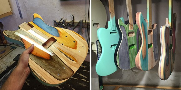 guitarras-feitas-de-Skate-7-580x288a
