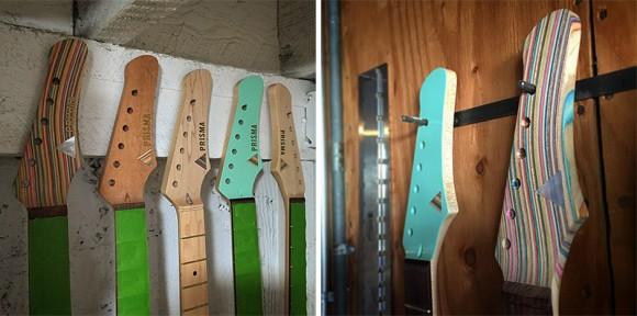 guitarras-feitas-de-Skate-8-580x288a