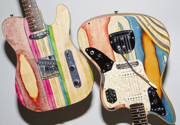 guitarras-feitas-de-Skate-9-580x402a