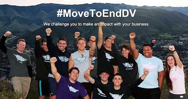 move-to-end-DV-meathead-movers