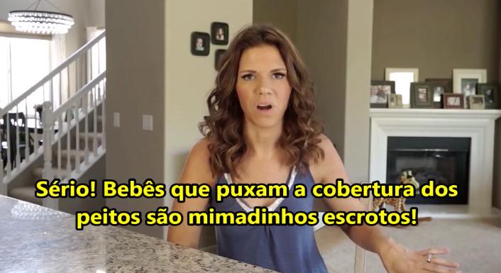 amamentacao3