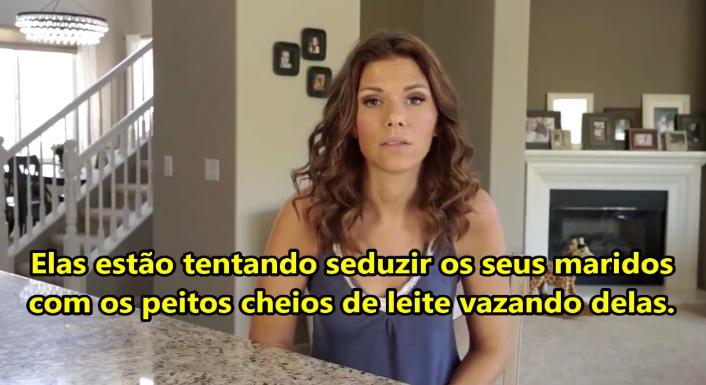 amamentacao4