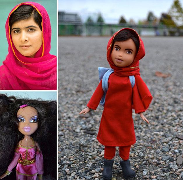 bonecas-inspiradoras2a
