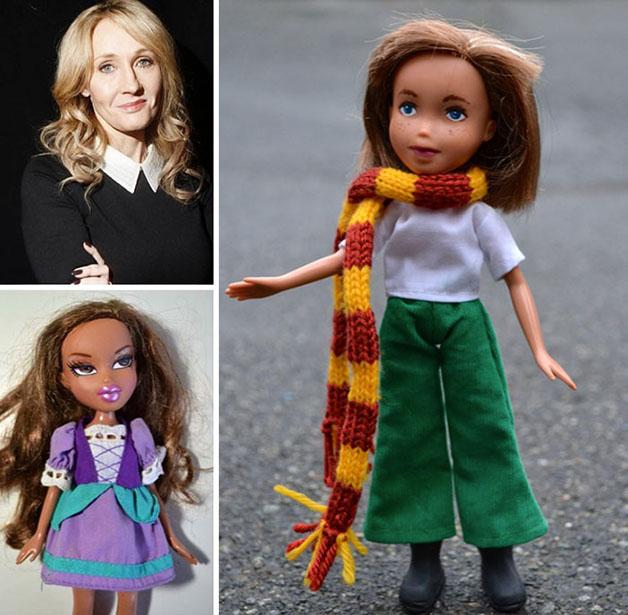 bonecas-inspiradoras3a