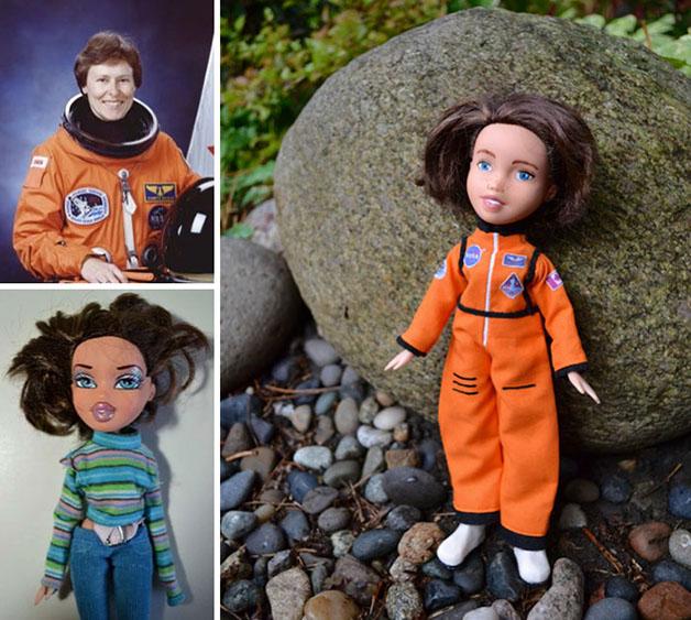 bonecas-inspiradoras5a
