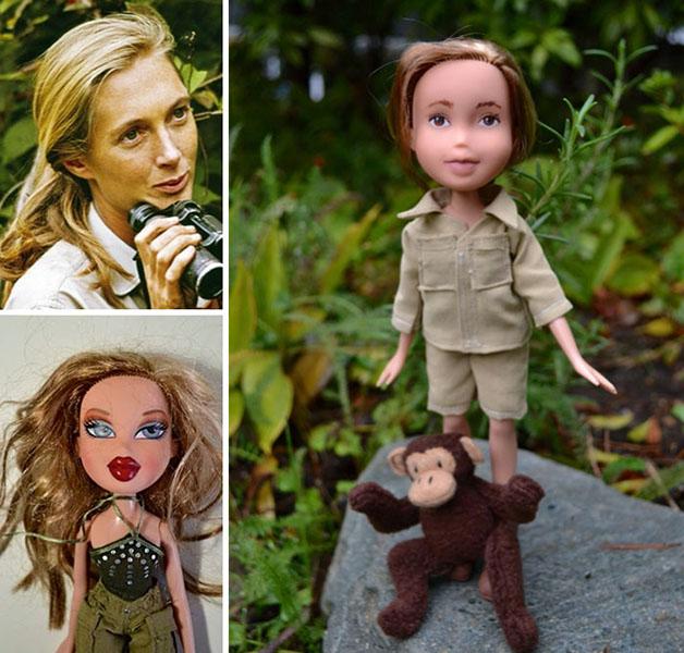 bonecas-inspiradoras6a