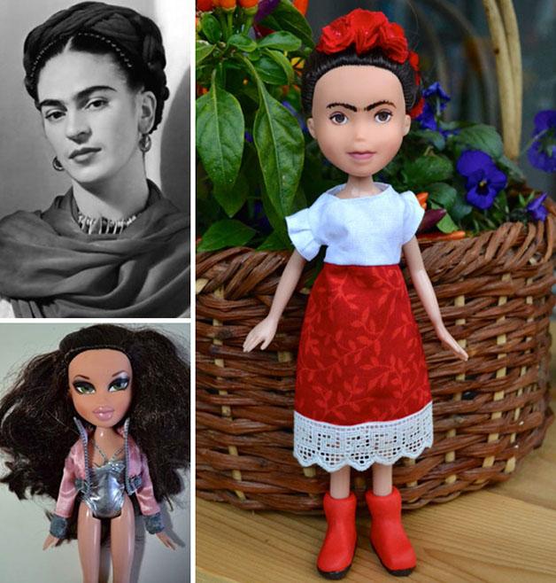 bonecas-inspiradorasa