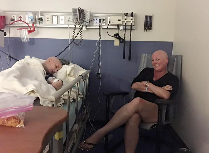 brain-cancer-allie-allen-shaved-head-brayden-carpenter-homecoming-1