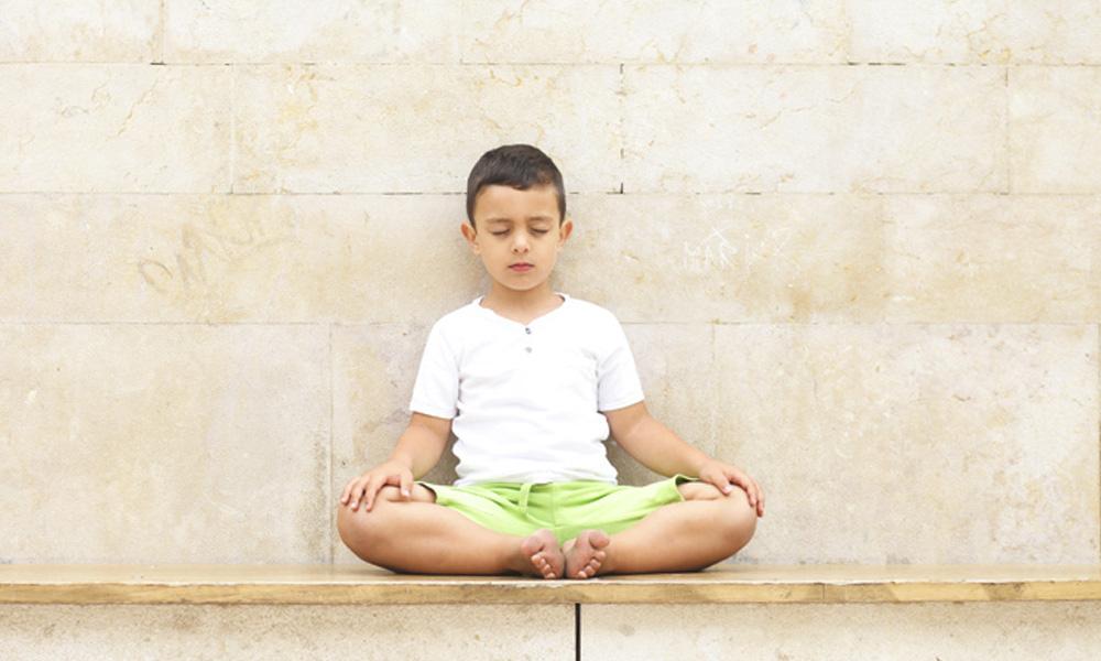 Escolas do Espírito Santo levam meditação e inteligência emocional às salas de aula 3