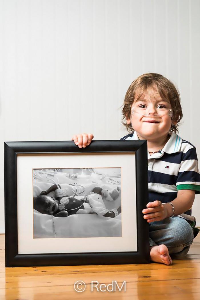 premature-baby-portraits-les-premas-red-methot-10a