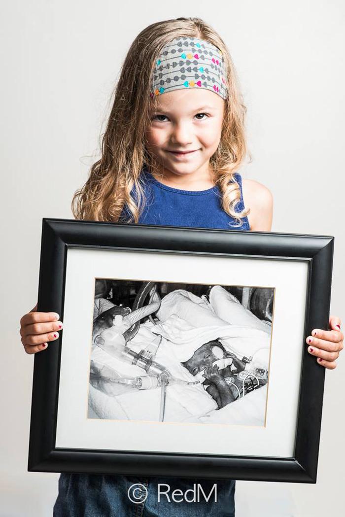 premature-baby-portraits-les-premas-red-methot-12a