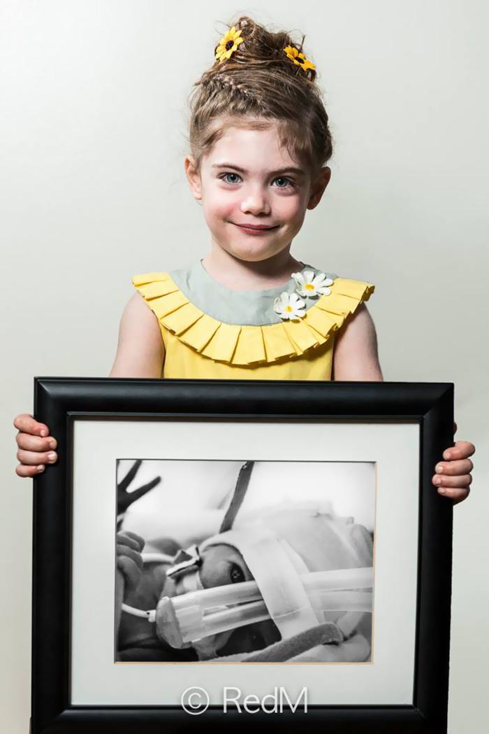 premature-baby-portraits-les-premas-red-methot-13a