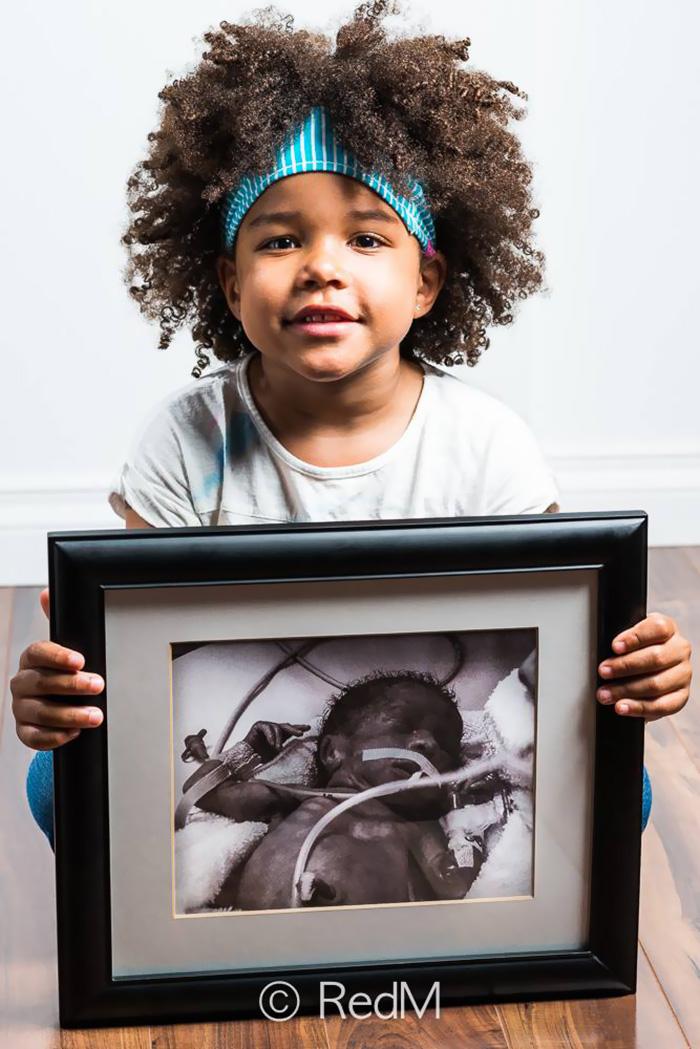 premature-baby-portraits-les-premas-red-methot-14a