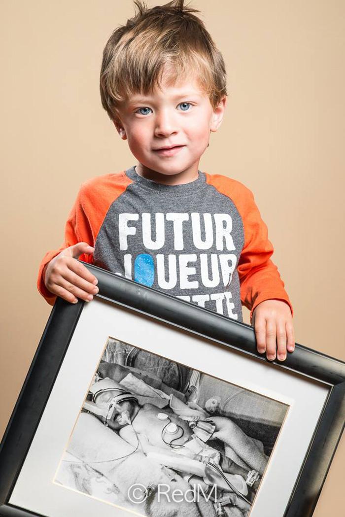 premature-baby-portraits-les-premas-red-methot-18a