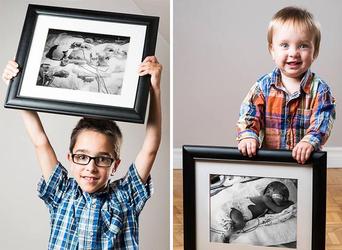 premature-baby-portraits-les-premas-red-methot-23a