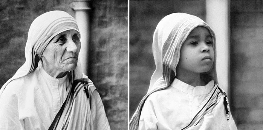 recreating-historic-women-portrait-photography-heroines-marc-bushelle-10a