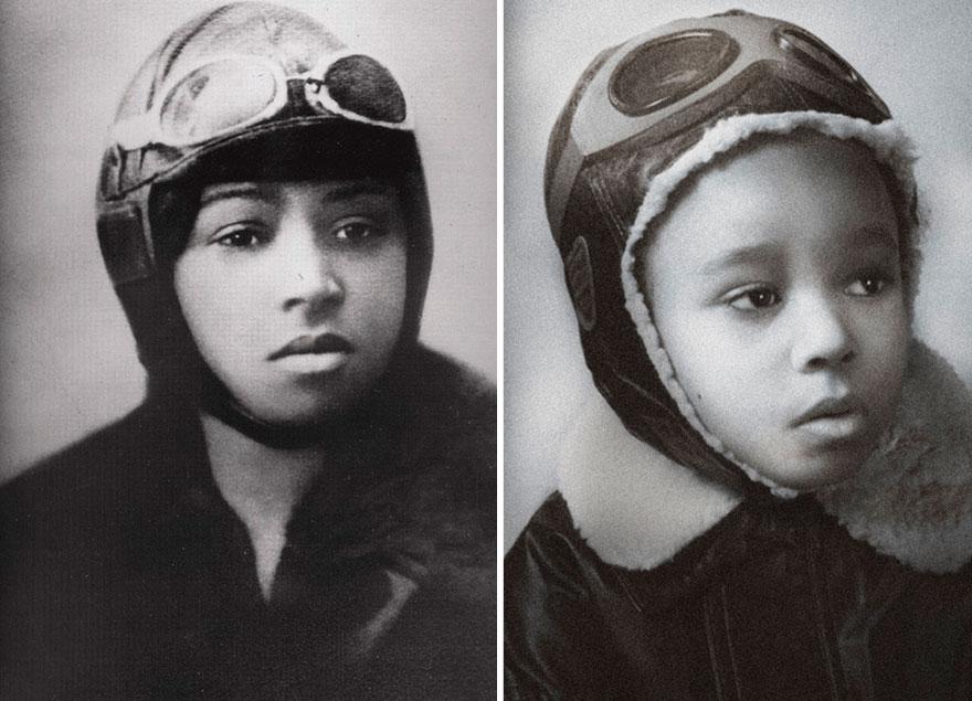 recreating-historic-women-portrait-photography-heroines-marc-bushelle-12a