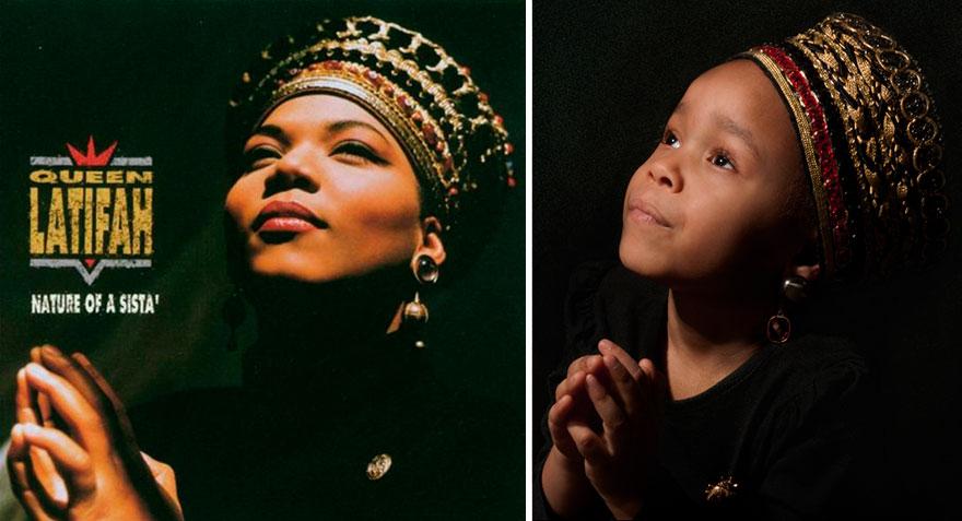recreating-historic-women-portrait-photography-heroines-marc-bushelle-6a