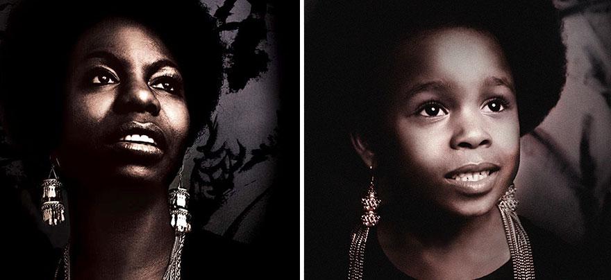 recreating-historic-women-portrait-photography-heroines-marc-bushelle-7a