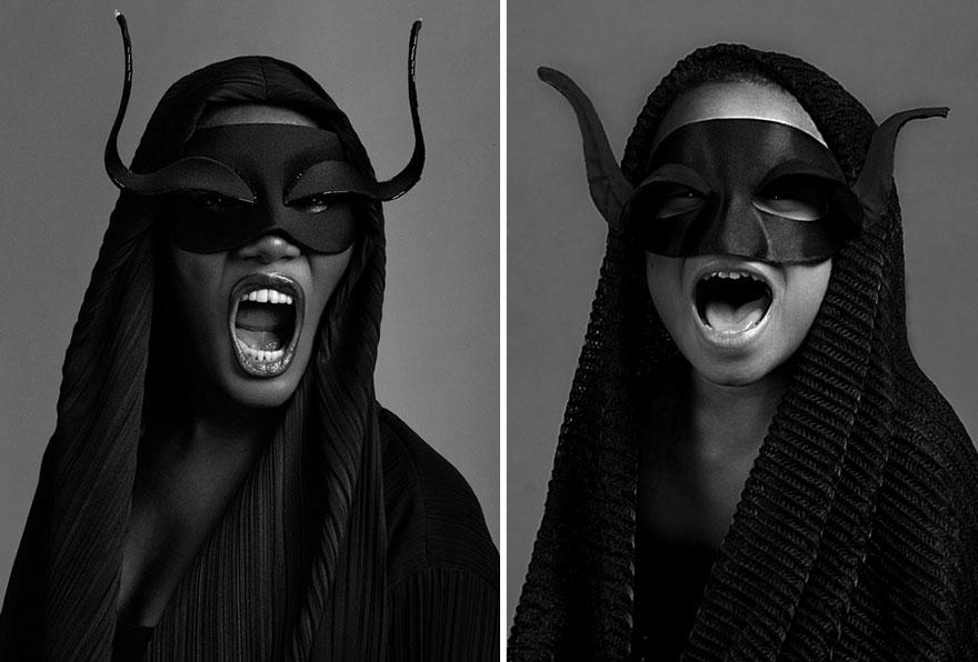 recreating-historic-women-portrait-photography-heroines-marc-bushelle-9a