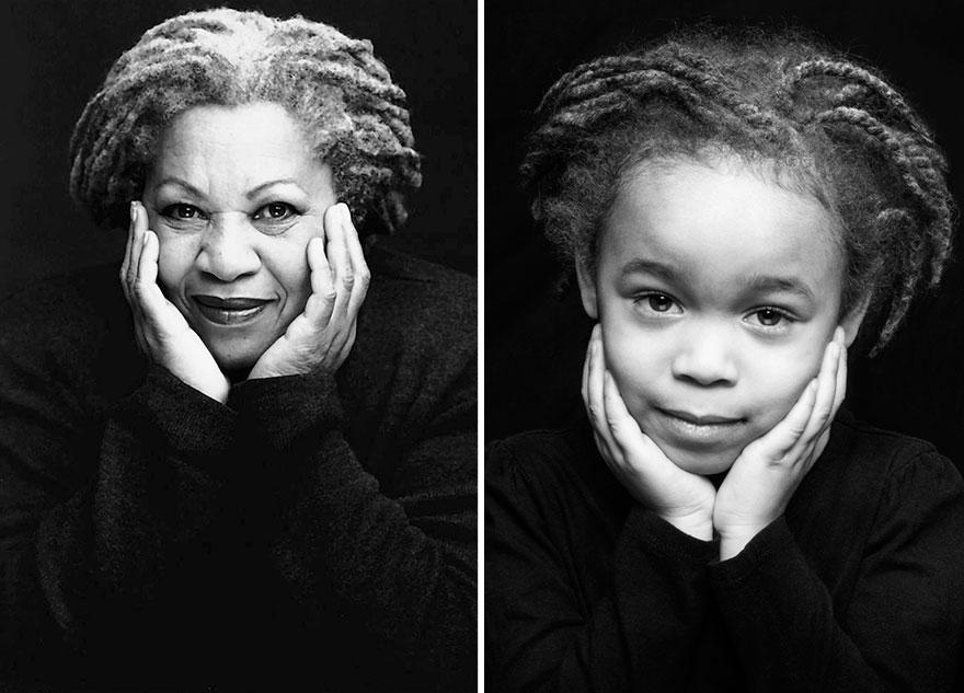 recreating-historic-women-portrait-photography-heroines-marc-bushellea