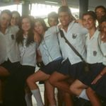 Colégio tradicional no Rio acaba com distinção de uniforme por gênero 4