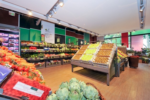 supermercado-franca2