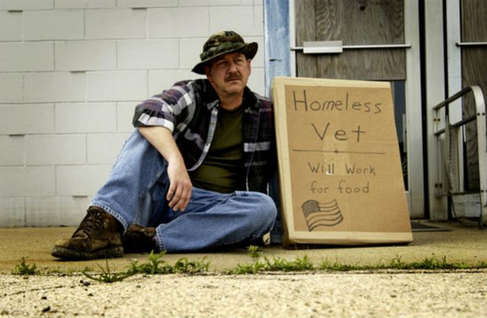 Homeless_veteran_gwimages_Fotolia_large