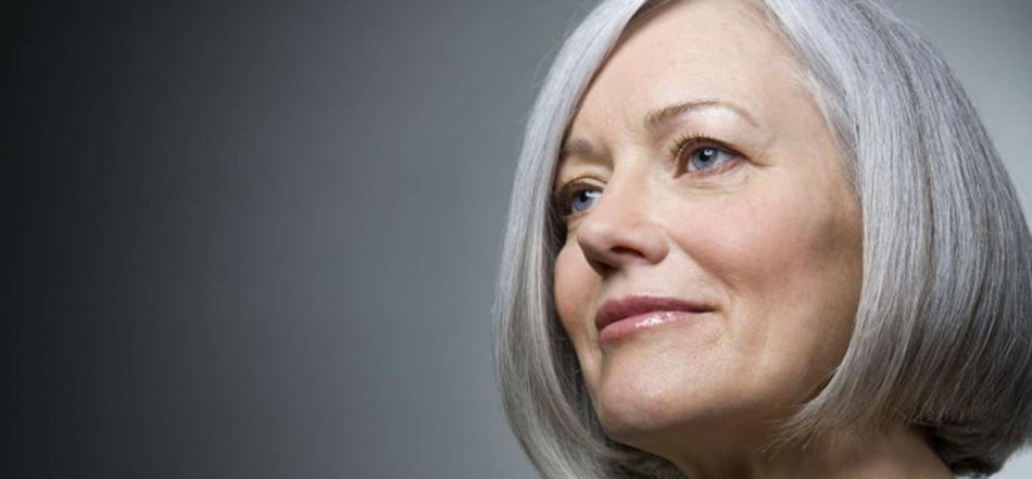 Mulheres de 60 compartilham conselhos com mulheres de 30 2