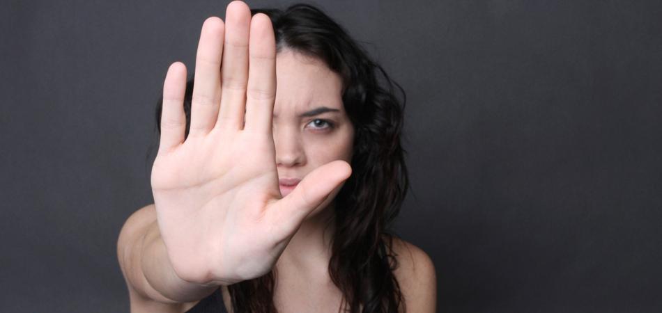 Novo app quer ajudar mulheres vítimas de violência em tempo real 1
