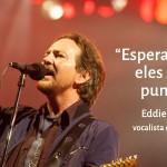 Pearl Jam faz show em BH e doa cachê para vítimas do desastre em Mariana 8