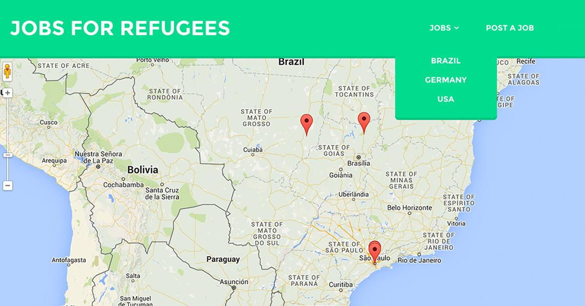 capa_refugiados