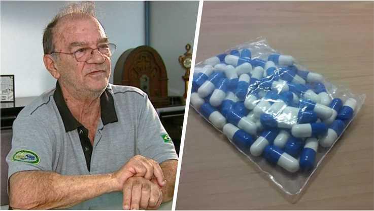 Teste da pílula contra câncer da USP sai em 7 meses 6