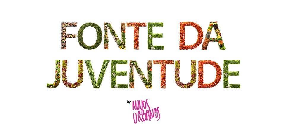 Campanha quer estimular o consumo de frutas, legumes e verduras nos pratos dos brasileiros 1