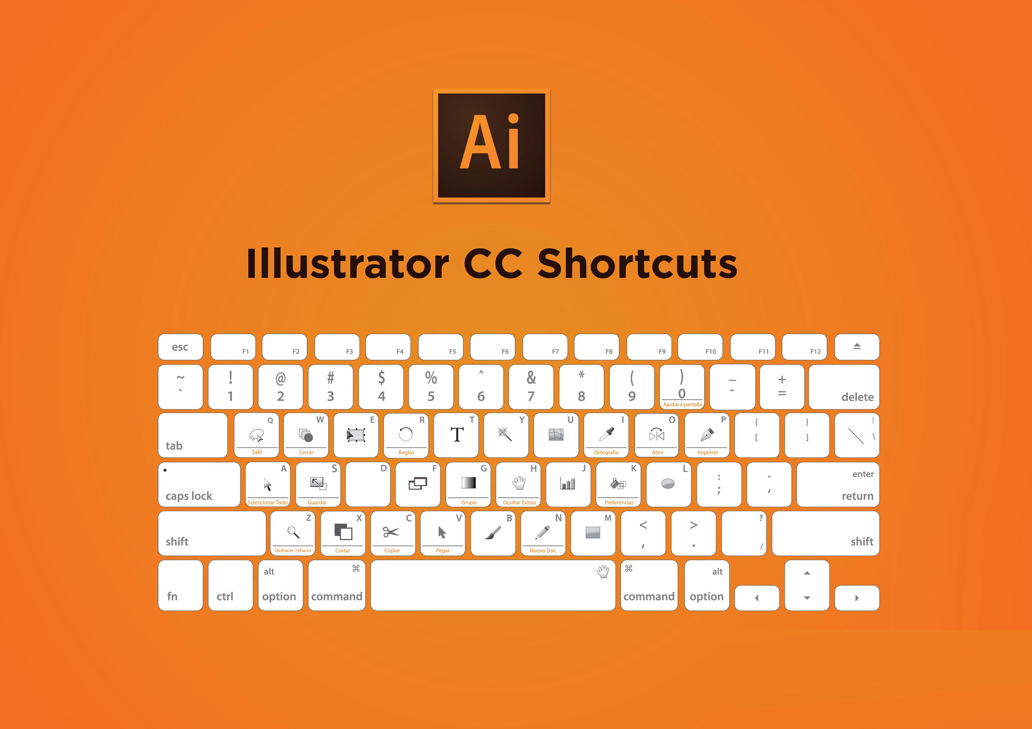 illustrator_cc_shortcuts