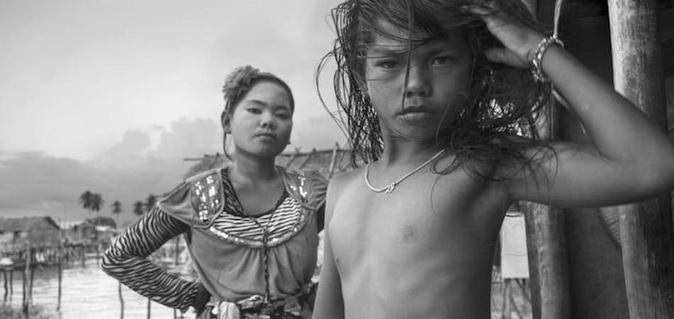 Série fascinante retrata igualdade de gênero em diferentes culturas indígenas pelo mundo 1