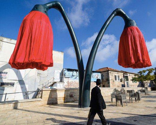inflating-flowers-warde-hq-architects-jerusalem-13-522x420