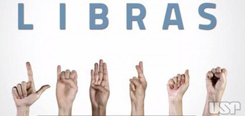 USP promove curso online (e de graça) para quem quer aprender LIBRAS 1