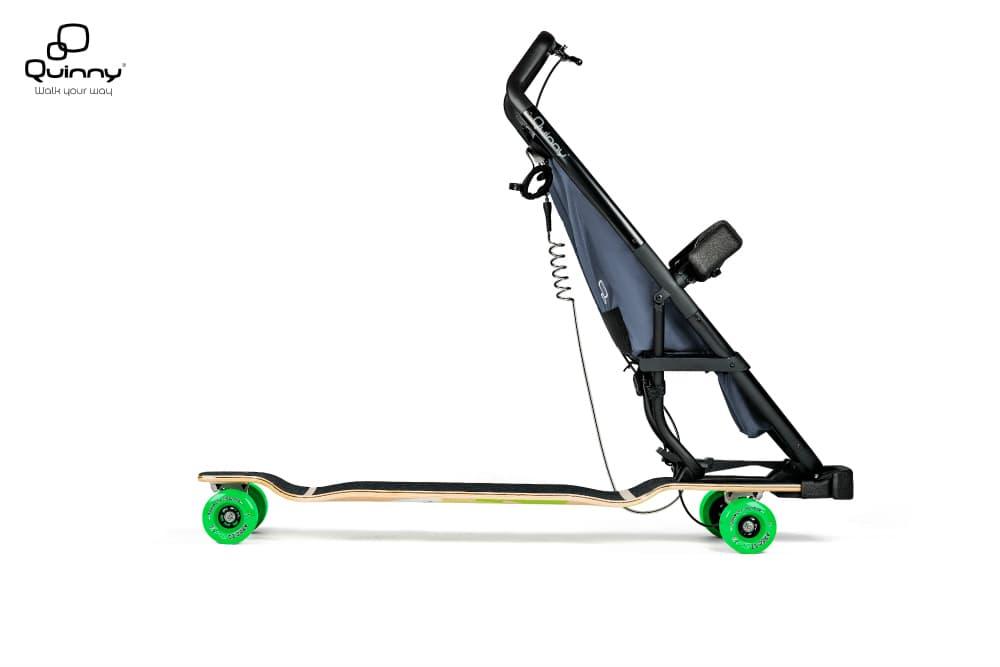 longboardstroller-1