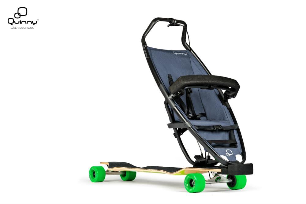 longboardstroller-2