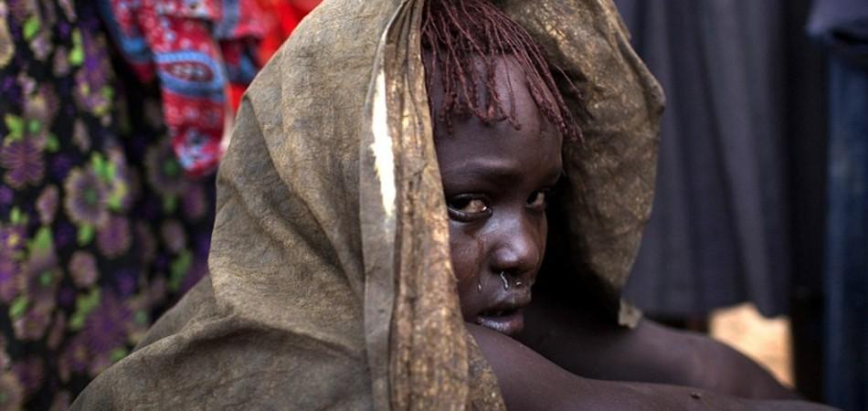 mutilação genital feminina será banida