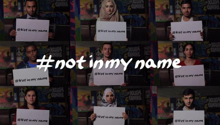 Campanhas desmistificam estereótipos e preconceitos sobre a comunidade muçulmana 3